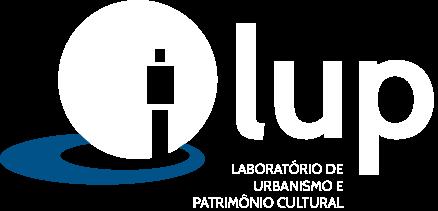 Laboratório de Urbanismo e Patrimônio Cultural
